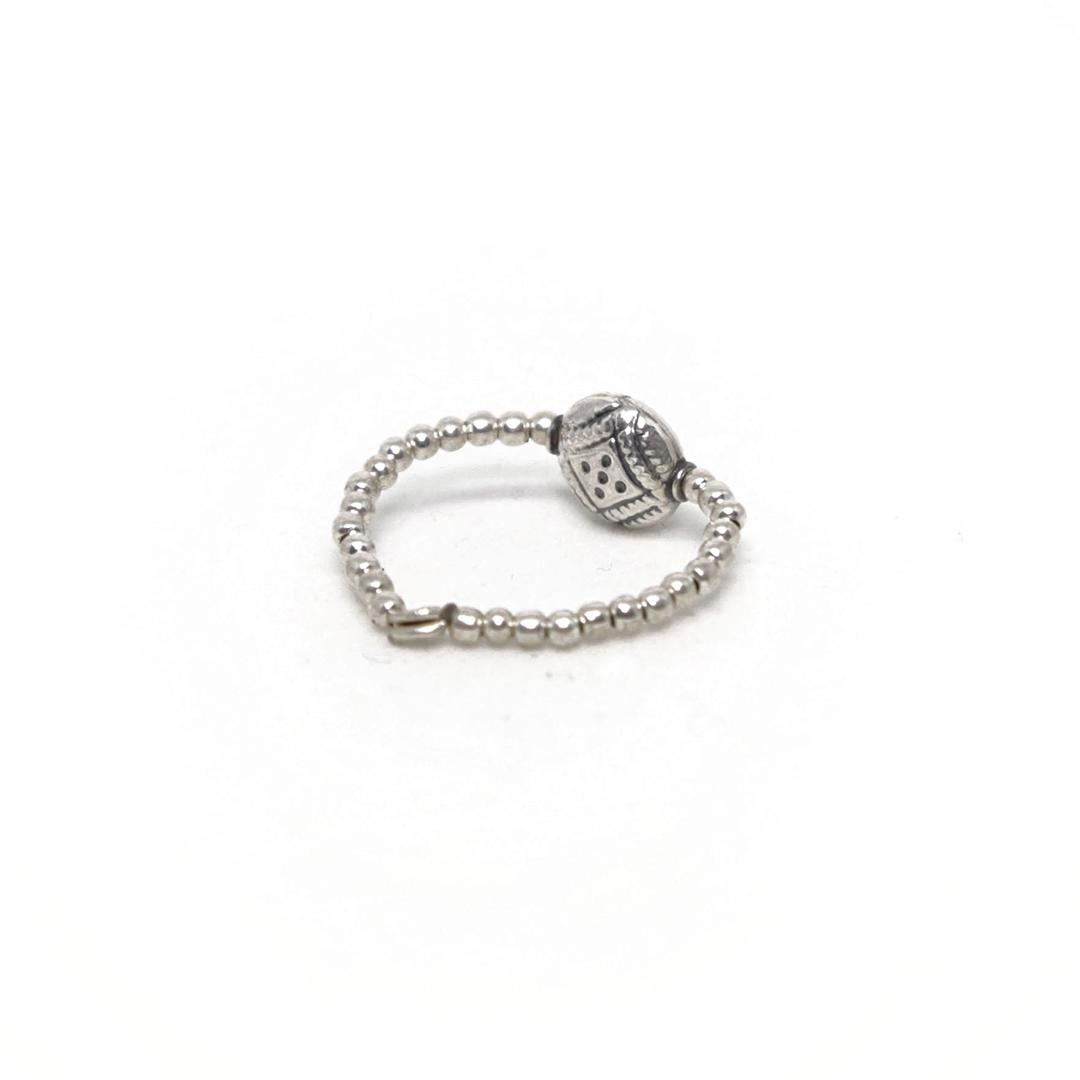 Perle-de-jade-bague-perle-et-argent-massif-925