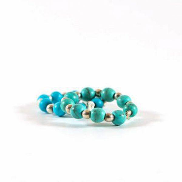 Perle-de-jade-bague-turquoise-argent-massif-925