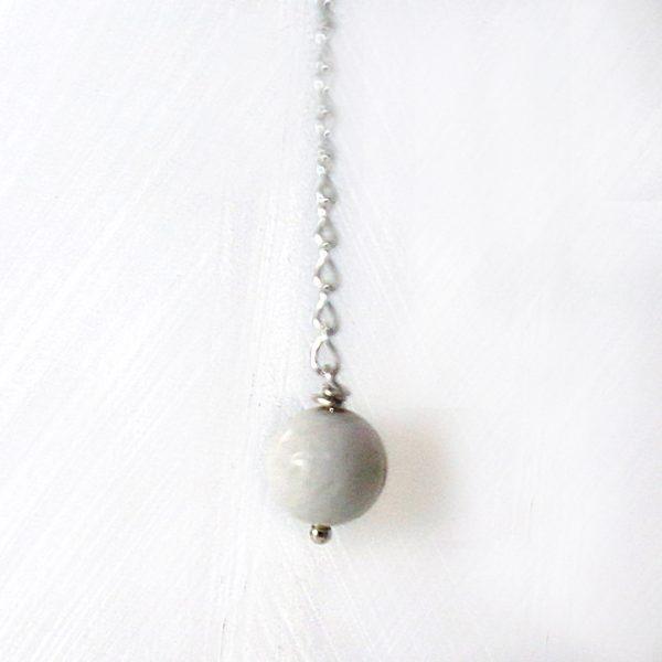Perle-de-jade-body-chain-argent-massif-925