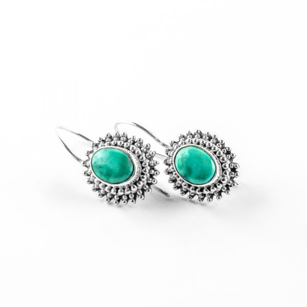 Perle-de-jade-boucles-oreilles-laguna-argent-massif-925-turquoise