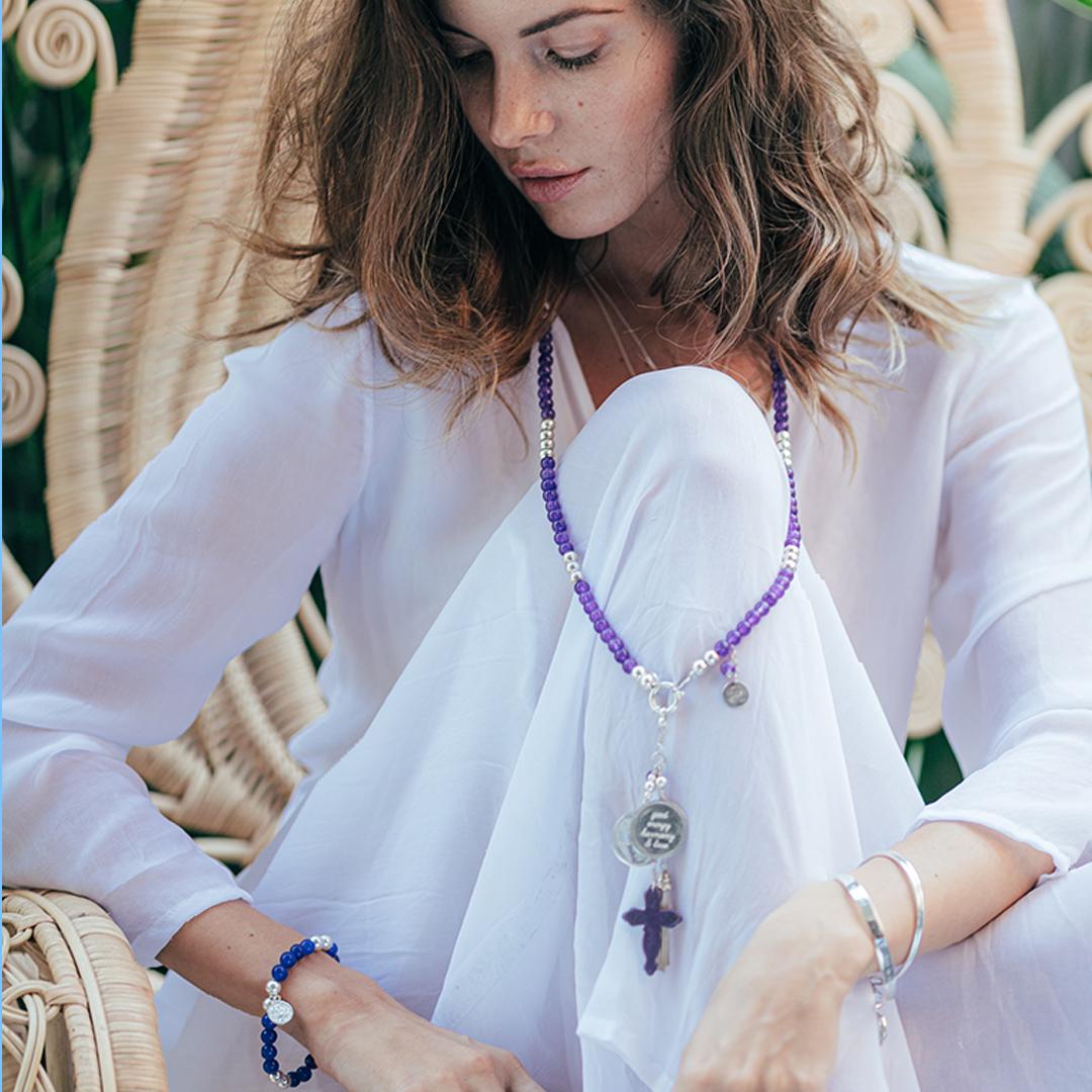 Perle-de-jade-bracelet-argent-massif-925