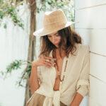 Perle-de-jade-sautoir-mala-méditation-collier-4
