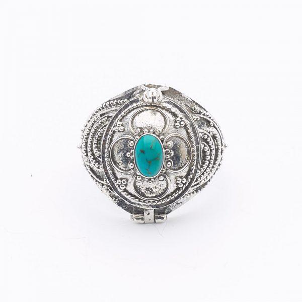 bague-a-secret-en-argent-et-pierre-de-turquoise-perle-de-jade