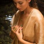 bague-aztec-bronze-perle-de-jade