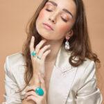 bague-fine-simplicity-argent-turquoise-perle-de-jade-1