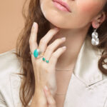 bague-fine-simplicity-argent-turquoise-perle-de-jade-3