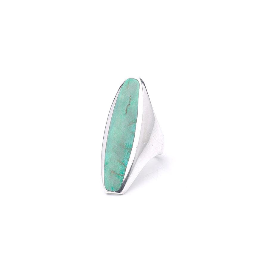 bague-longue-argent-massif-pierre-de-turquoise-perle-de-jade