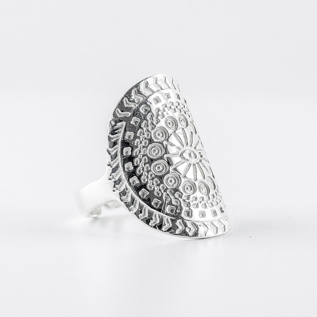 bague-modele-aztec-eye-en-argent-925-perle-de-jade