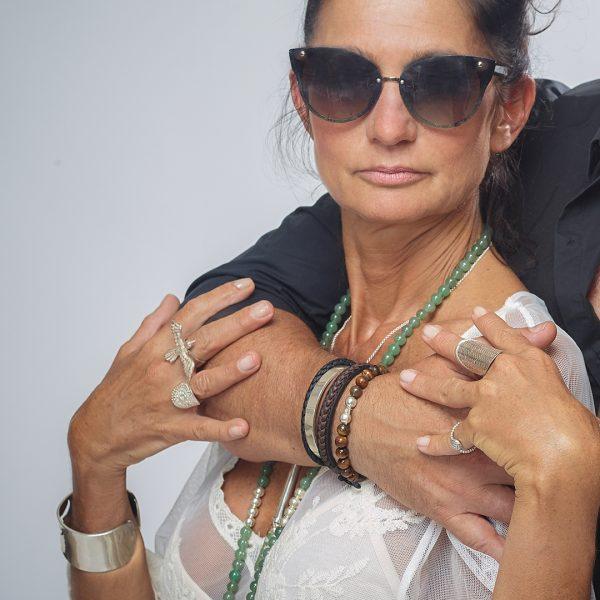 bague-silver-perle-de-jade-argent-massif-925