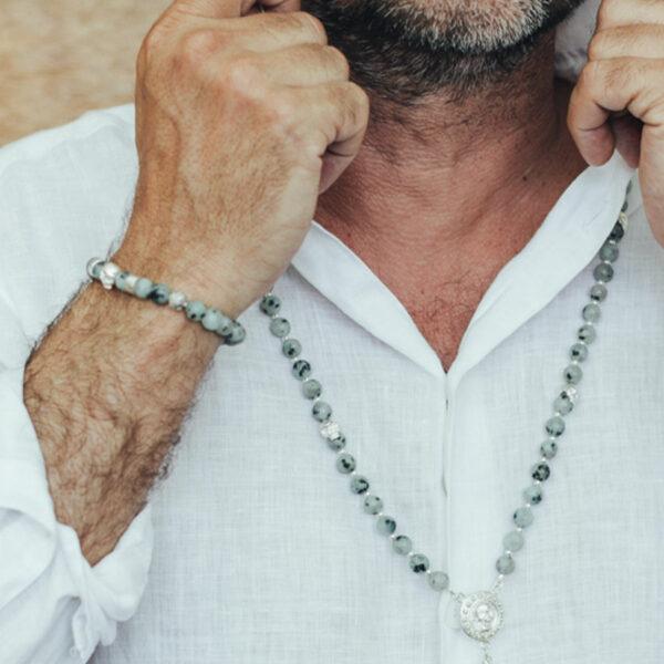 bracelet-bouddhiste-pierre-aventurine-et-secret-box-perle-de-jade