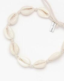 bracelet-coquillage-beige-perle-de-jade