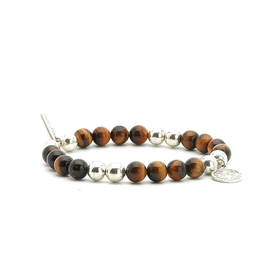 bracelet-good-karma-oeil-de-tigra-argent-massif