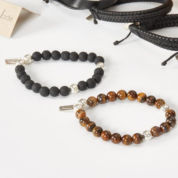 bracelet-homme-collection