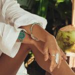 bracelet-indian-vibes-perle-de-jade