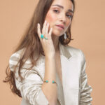 bracelet-jonc-pierre-de-turquoise-perle-de-jad-1