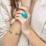 bracelet-jonc-pierre-de-turquoise-perle-de-jade