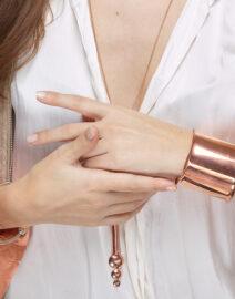 bracelet-manchette-bronze-cuivre-perle-de-jade-1