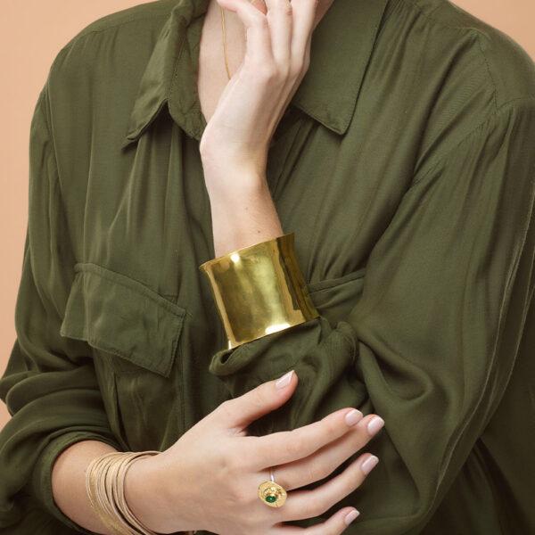 bracelet-manchette-bronze-perle-de-jade-4