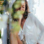 collier-angel-femme