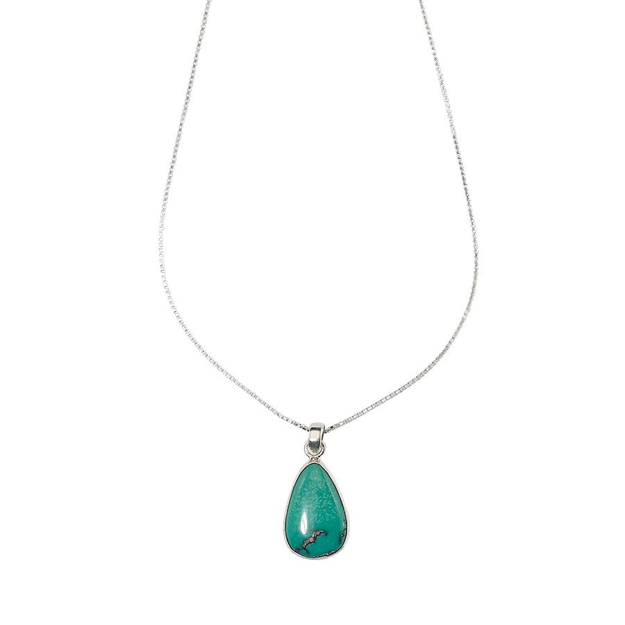 collier-dreamer-argent-massif-pierre-turquoise-perle-de-jade