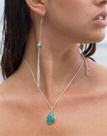 collier-dreamer-turquoise-perle-de-jade