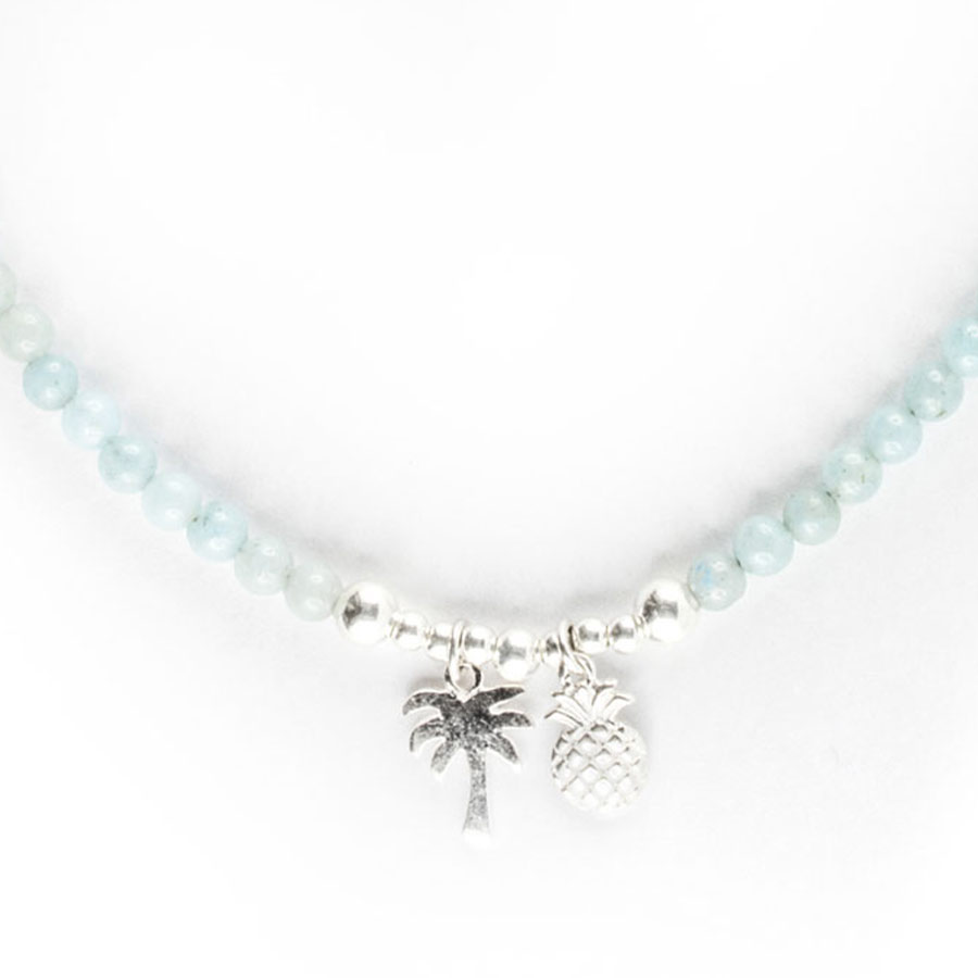 collier-enfant-perle-quartz-bleu-sweetie