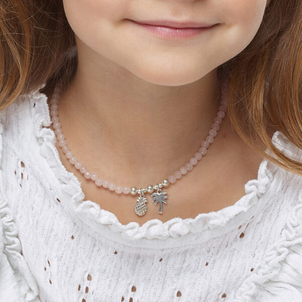 collier-enfant-pierres-quartz-rose-sweetie-perle-de-jade