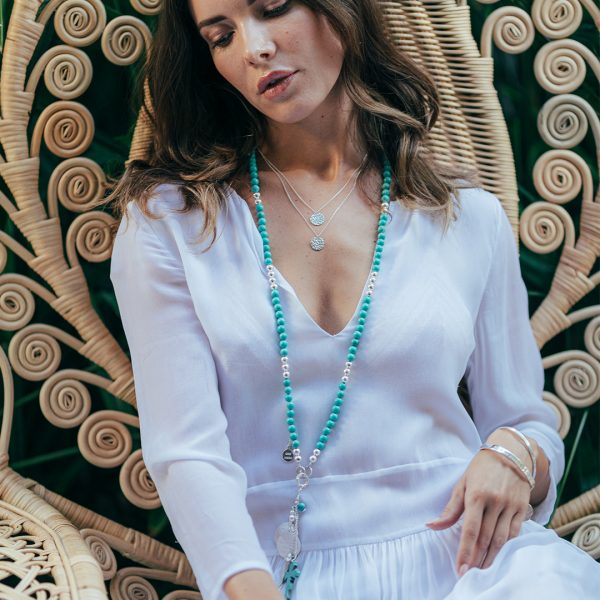 collier-long-turquoise-perle-de-jade