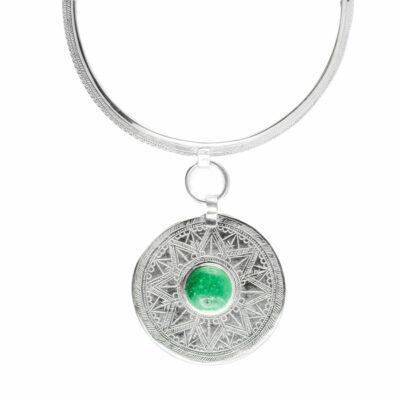collier-mooshine-argent-pierre-perle-de-jade