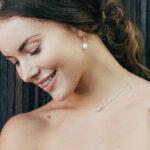 collier-perla-argent-massif-perle-de-jade