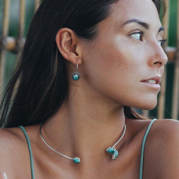collier-ras-de-coup-simplicity-argent-massif-pierre-turquoise-erle-de-jade