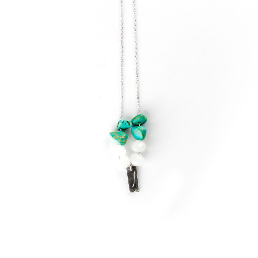 collier-this-world-argent-massif-925-perle-de-jade
