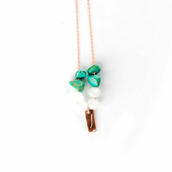 collier-this-world-vermeil-rose-perle-de-jade