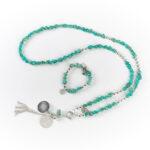 ensemble-bijoux-good-karma-turquoise-dark