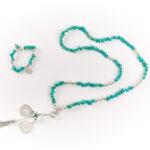 ensemble-bijoux-good-karma-turquoise-light