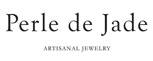 Perle de Jade | Colliers, Bracelets, Bagues en argent et perles de pierres