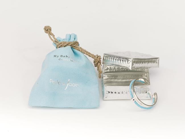 packaging-jonc-enfant-pdj2