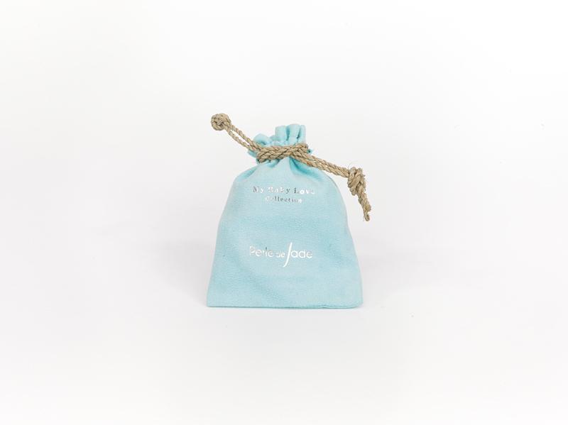 packaging-jonc-enfant-pdj3