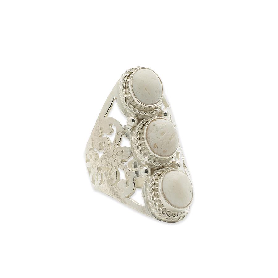 perle-de-jade-bague-argent-massif-925-pierre-lave-blanche (2)