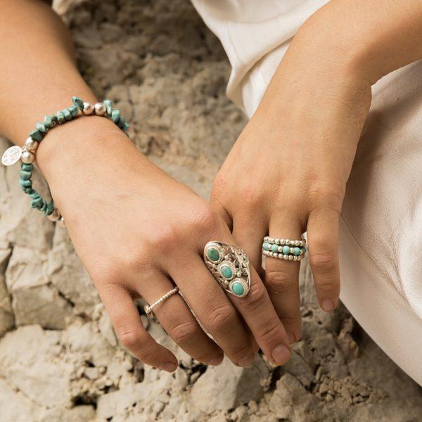 perle-de-jade-bague-argent-massif-925-pierre-turquoise-naturelle