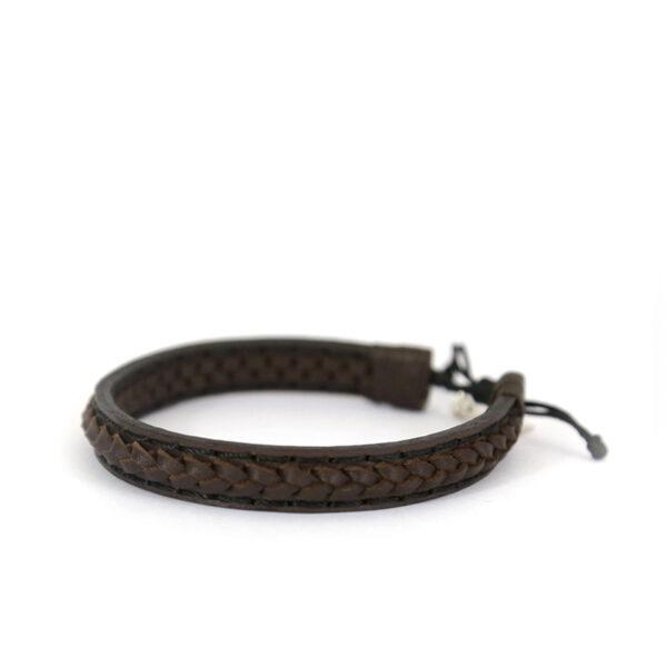 perle-de-jade-bracelet-homme-leather-deana