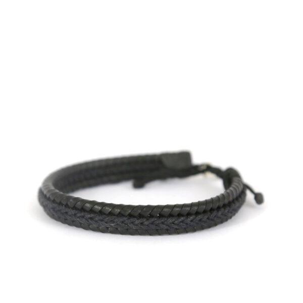 perle-de-jade-bracelet-homme-leather-mohak