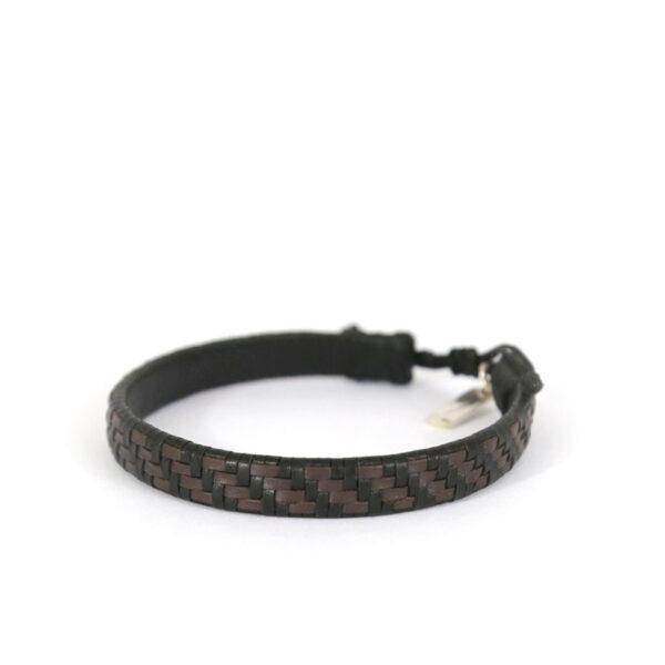 perle-de-jade-bracelet-homme-leather-purhnama