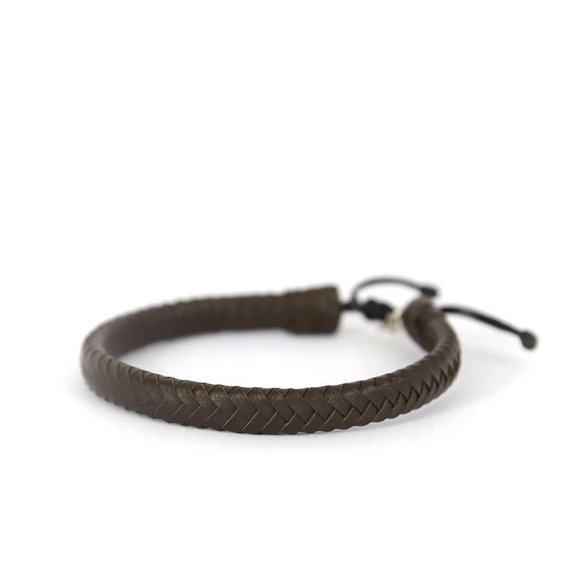 perle-de-jade-bracelet-homme-leather-reza