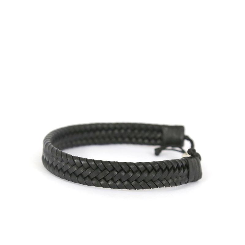 perle-de-jade-bracelet-homme-leather-win