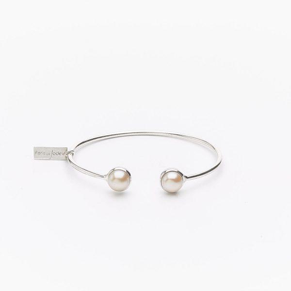 perle-de-jade-jonc-argent-massif-925-perle-nacrée