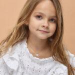collier-enfant-pendentif-etoile-plaque-or-perle-de-jade