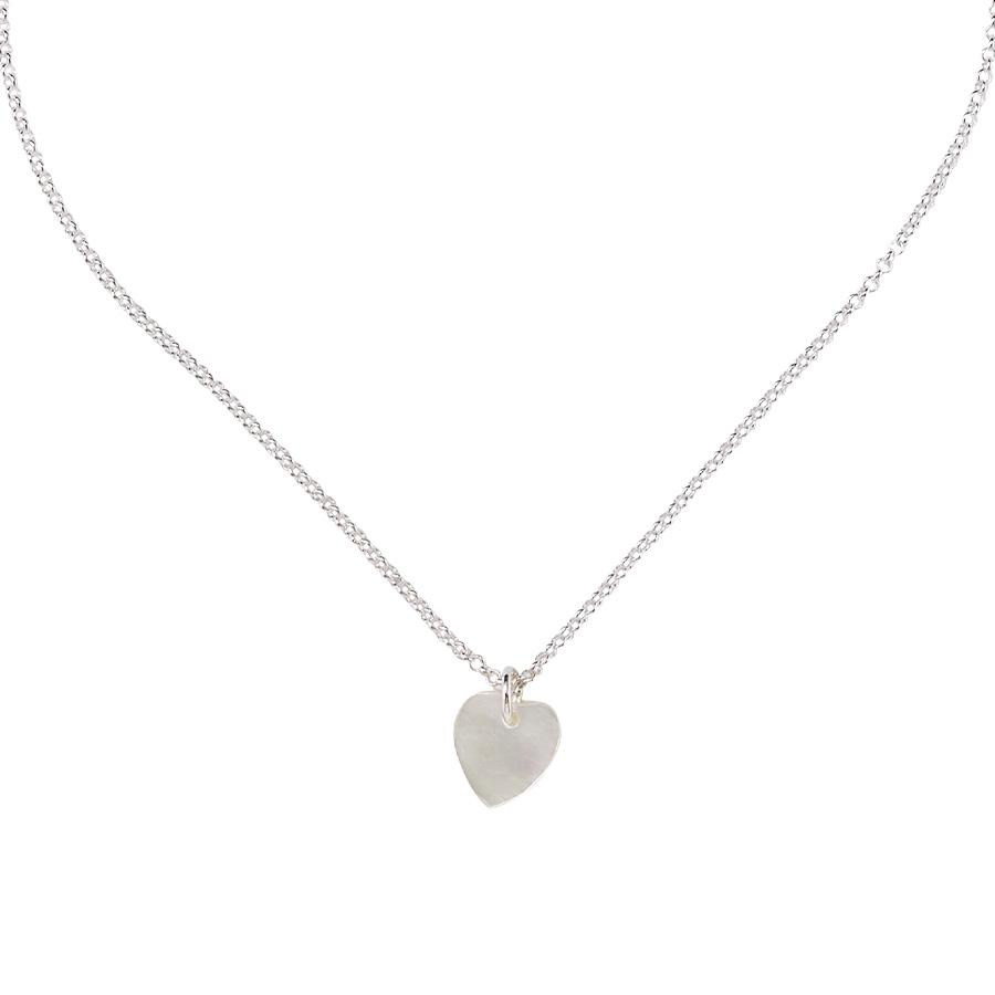 collier-pendentif-coeur-argent-massif-perle-de-jade