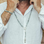 Perle-de-jade-bracelet-argent-massif-925-perles-aventurine-verte-06