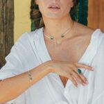 bracelet-jonc-pierre-de-jade-simplcity-perle-de-jade-2
